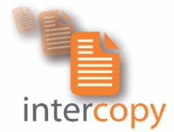 INTERCOPY