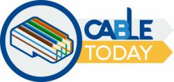 CABLE TODAY