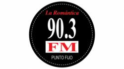 LA ROMANTICA 90.3 FM