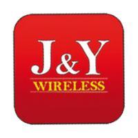 J & Y WIRELESS