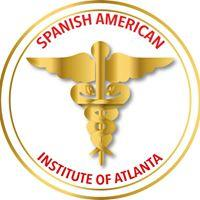 SPANISH AMERICAN INSTITUTE OF ATLANTA