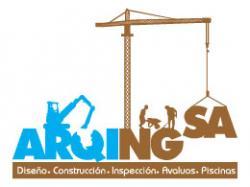 CONSTRUCTORA ARQING S.A.