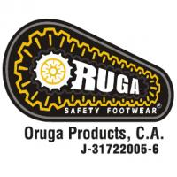 ORUGA PRODUCTS, C.A