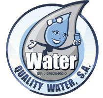 QUALITY WATER, S.A.