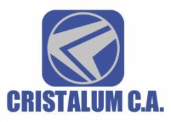 CRISTALUM, C.A.