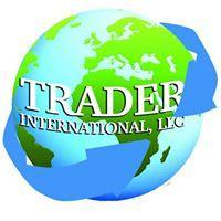 TRADER INTERNATIONAL LLC