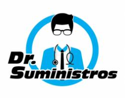 DR.SUMINISTROS