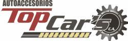 AUTO ACCESORIOS TOP CARS