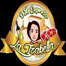 SUPER DELI EXPRESS LA IZABELLA MG