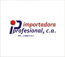 IMPORTADORA PROFESIONAL
