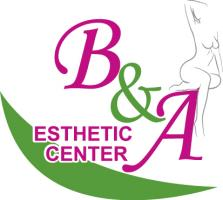 BEFORE & AFTER ESTHETIC CENTER