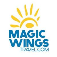MAGIC WINGS TRAVEL AGENCY