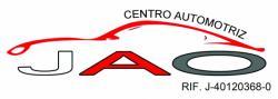 CENTRO AUTOMOTRIZ JAO