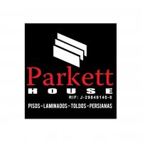 PARKETT HOUSE LECHERIA