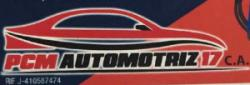 PCM AUTOMOTRIZ 17