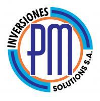 INVERSIONES PM