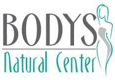 BODYS NATURAL CENTER