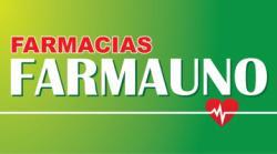FARMA UNO CENTRO C.A