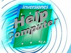 INVERSIONES HELP COMPUTER