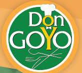 RESTAURANT DON GOYO