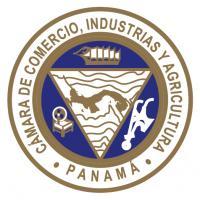 CAMARA DE COMERCIO, INDUSTRIAS Y AGRICULTURA