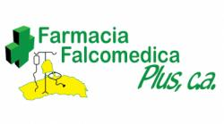 FARMACIA FALCOMEDICA PLUS, C.A.