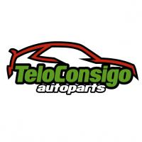 TELOCONSIGO AUTOPARTS, C.A.