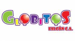 GLOBITOS FALCON