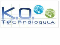 K.O. TECHNOLOGY