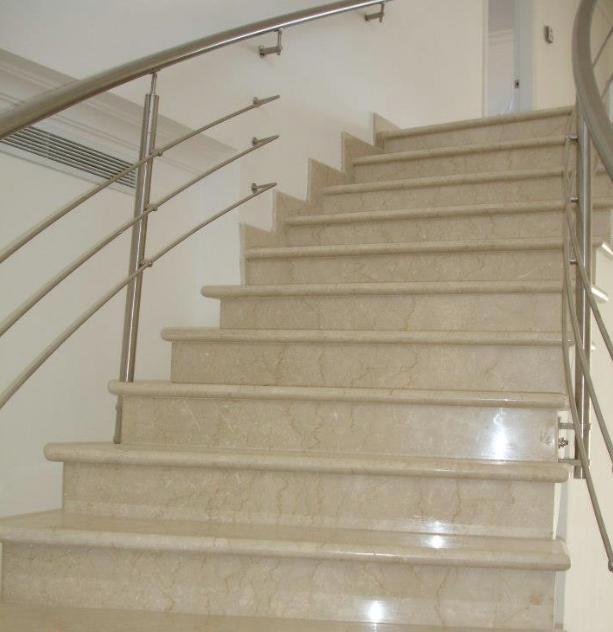 La oferta y la demanda dimagra dise os marmol y granito for Oferta granito marmol