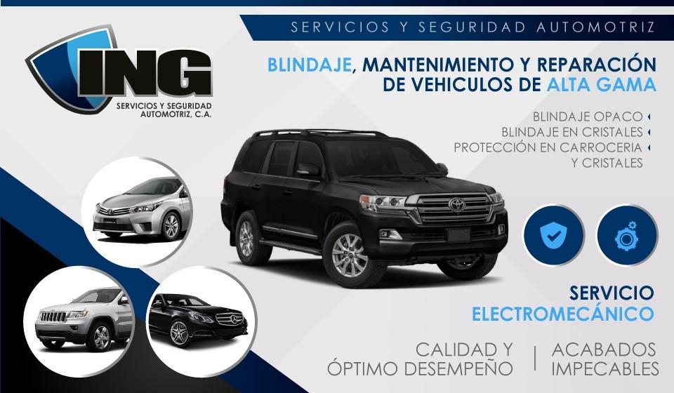 customer-img
