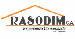 RASODIM, C. A.