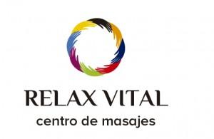 CENTRO DE MASAJES RELAX INVIDENTES SAC
