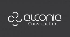 Alconia Construction S.A.