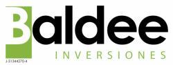 INVERSIONES BALDEE, C.A