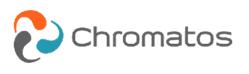 Chromatos c.a.