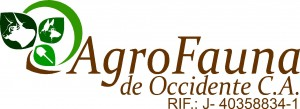 Agrofauna de Occidente, c.a