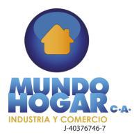MUNDO HOGAR INDUSTRIA Y COMERCIO, C.A.