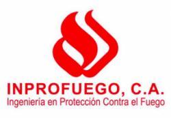INPROFUEGO,C.A