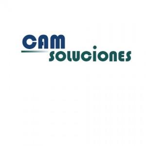 CAM SOLUCIONES S.A.