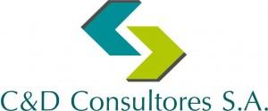 C&D Consultores, S.A.