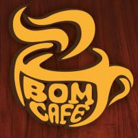 SUPER PLACER BOM CAFE, C.A