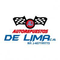 AUTOREPUESTOS DE LIMA, C.A