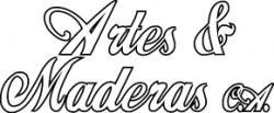 ARTES Y MADERAS, C.A