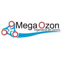 INVERSIONES MEGAOZON C.A