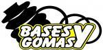 BASES Y GOMAS, C.A.