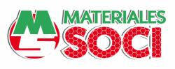 MATERIALES SOCI 2010, C.A.