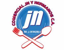 COMERCIAL JN Y HERMANOS, C.A.