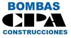 CPA PANAMA CONSULTORES