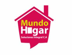 MUNDO HOGAR SOLUCIONES INTEGRAL C.A